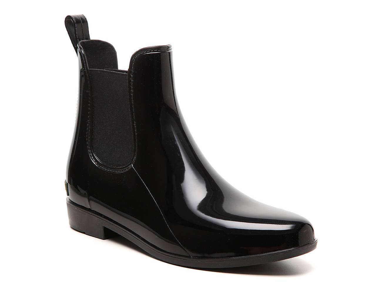 a271846df6 Lauren Ralph Lauren Tally Rain Boot Women's Shoes | DSW