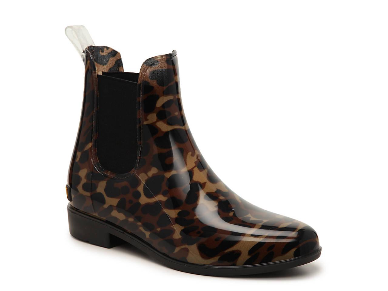 2289e15ee573 Lauren Ralph Lauren Tally Rain Boot Women s Shoes