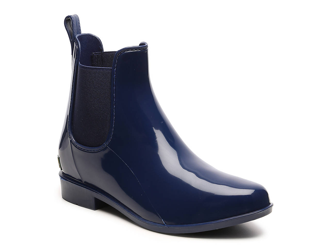 ca2aec654d44 Lauren Ralph Lauren Tally Rain Boot Women s Shoes