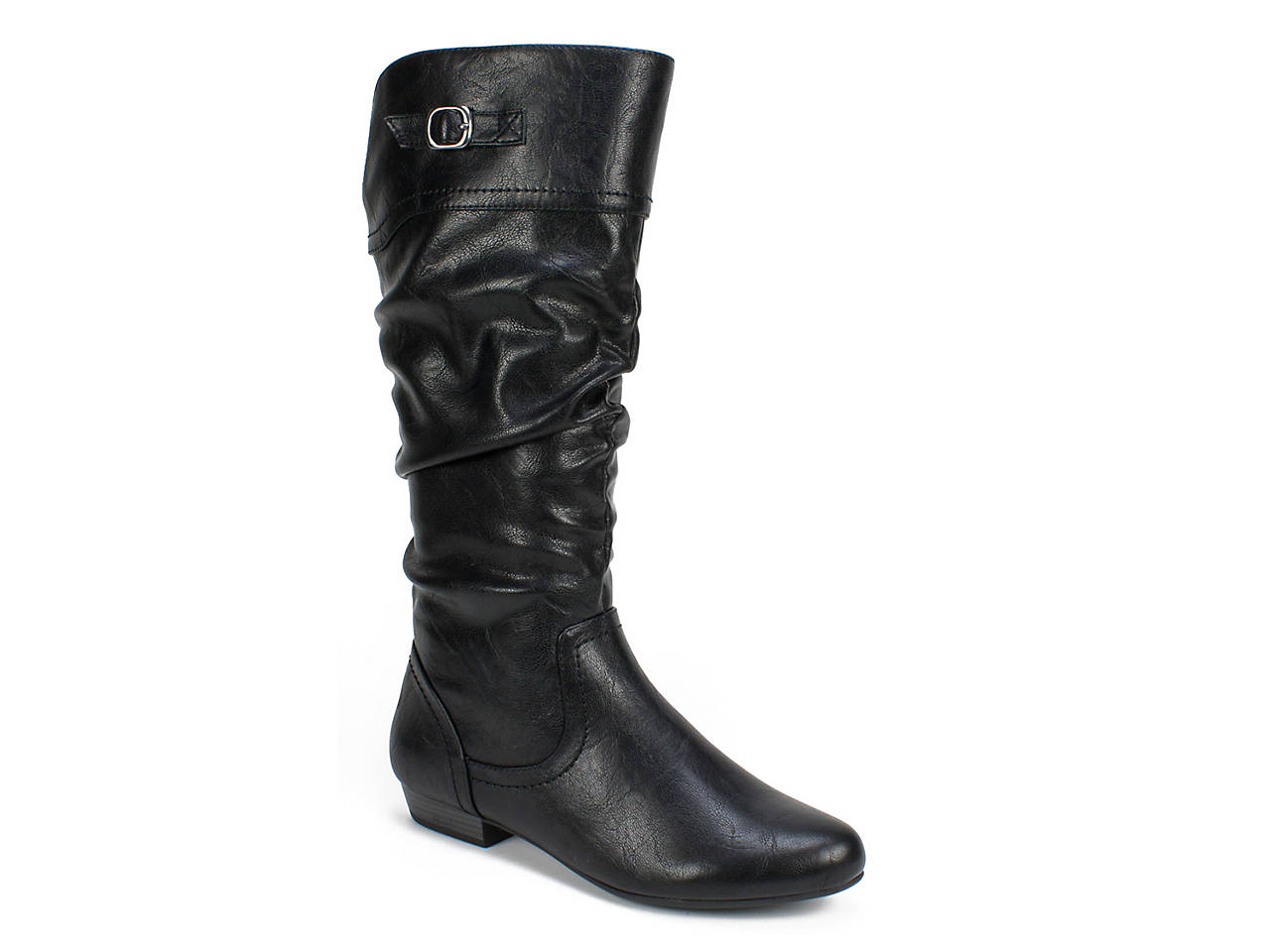 9a041beaa48 Fox Boot