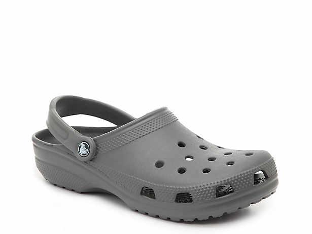 1ca67d8f188 Crocs Shoes