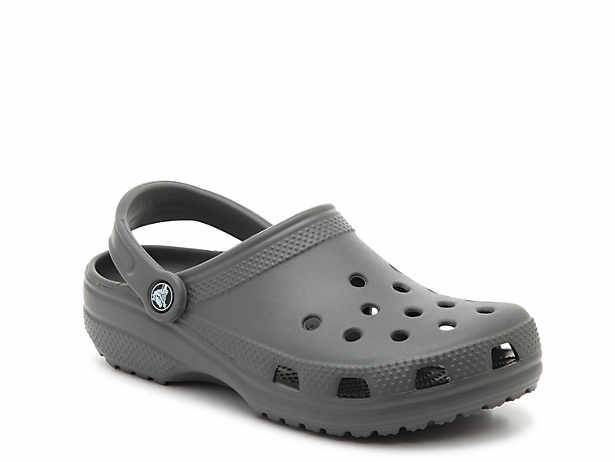 0987995de651 Crocs Shoes