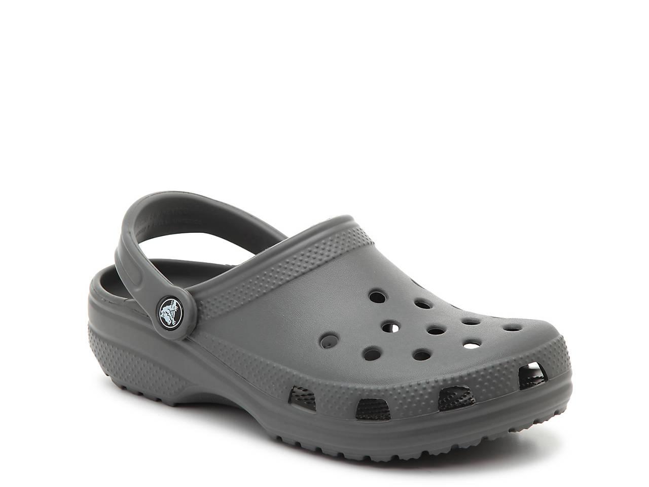 2cdc33dc079a Crocs Classic Vent Clog Women s Shoes