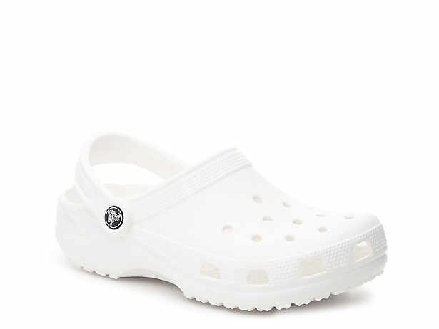 c4bb31b0d Crocs Shoes
