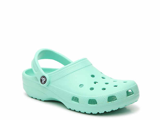 Image result for crocs