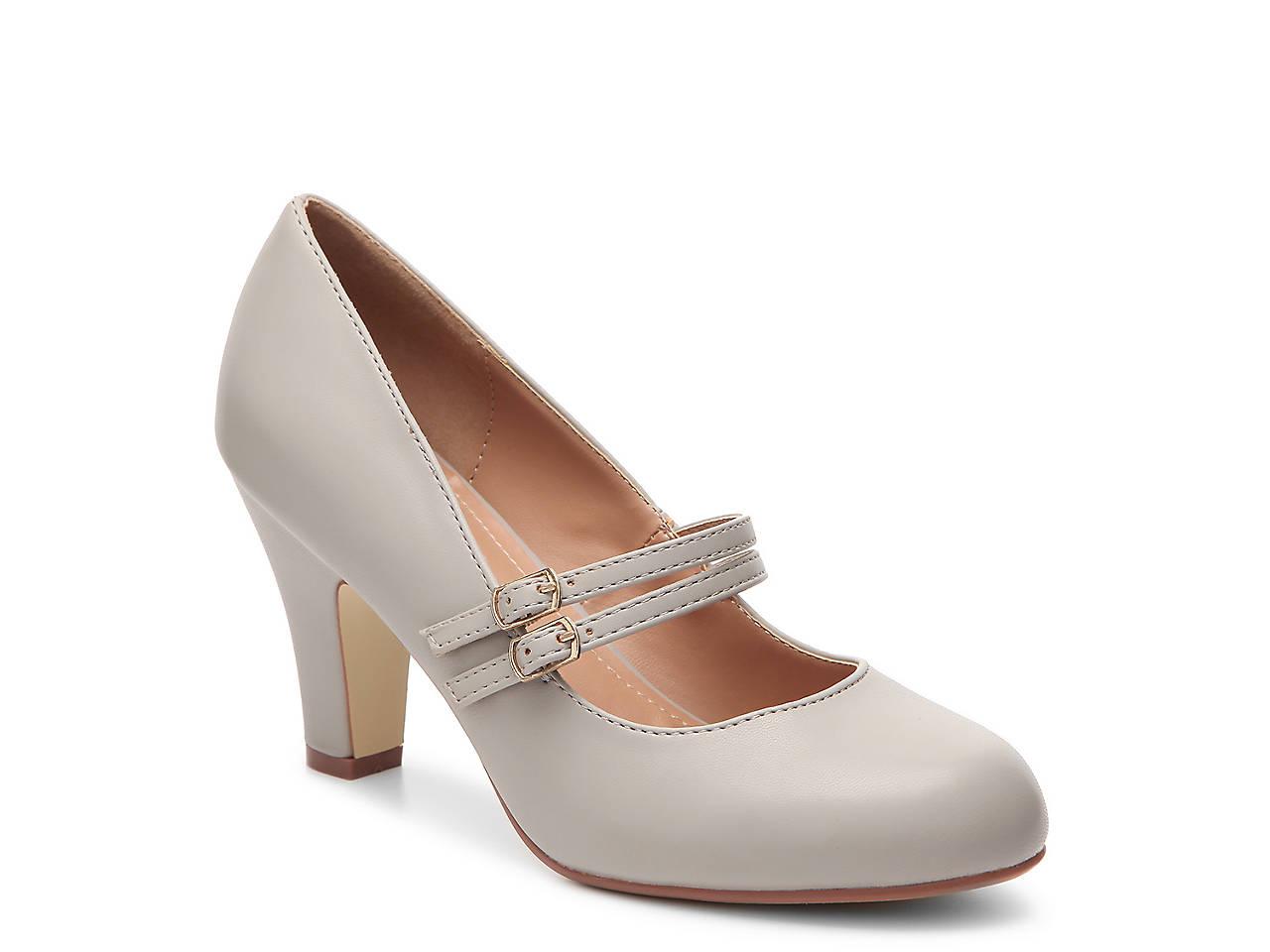 poshmark comforter shoes leather croc listing m black mary comfortable drew jane comfort