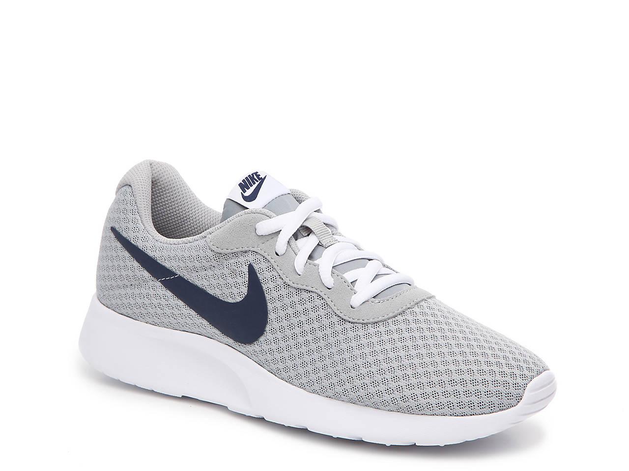 Nike Tanjun Sneaker - Women s Women s Shoes  da722f2db