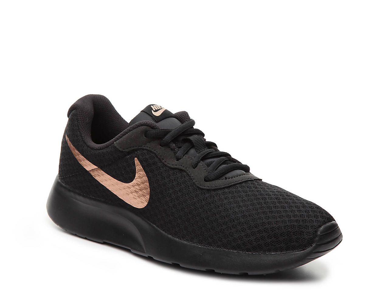 quality design 23297 94bc8 Nike Tanjun Sneaker - Womens Womens Shoes  DSW
