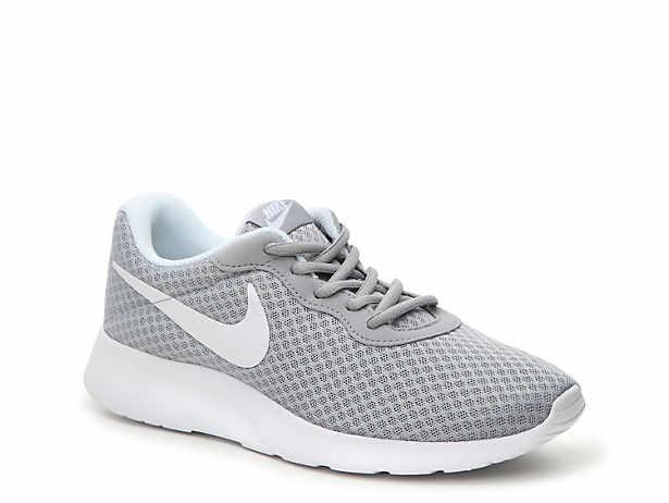 Tanjun Sneaker - Women's. Nike