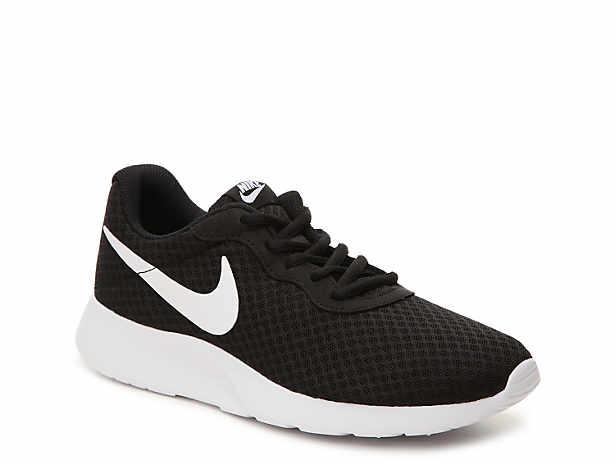 Nike. Cortez Basic Sneaker - Men\u0027s. $74.99. Tanjun Sneaker - Women\u0027s