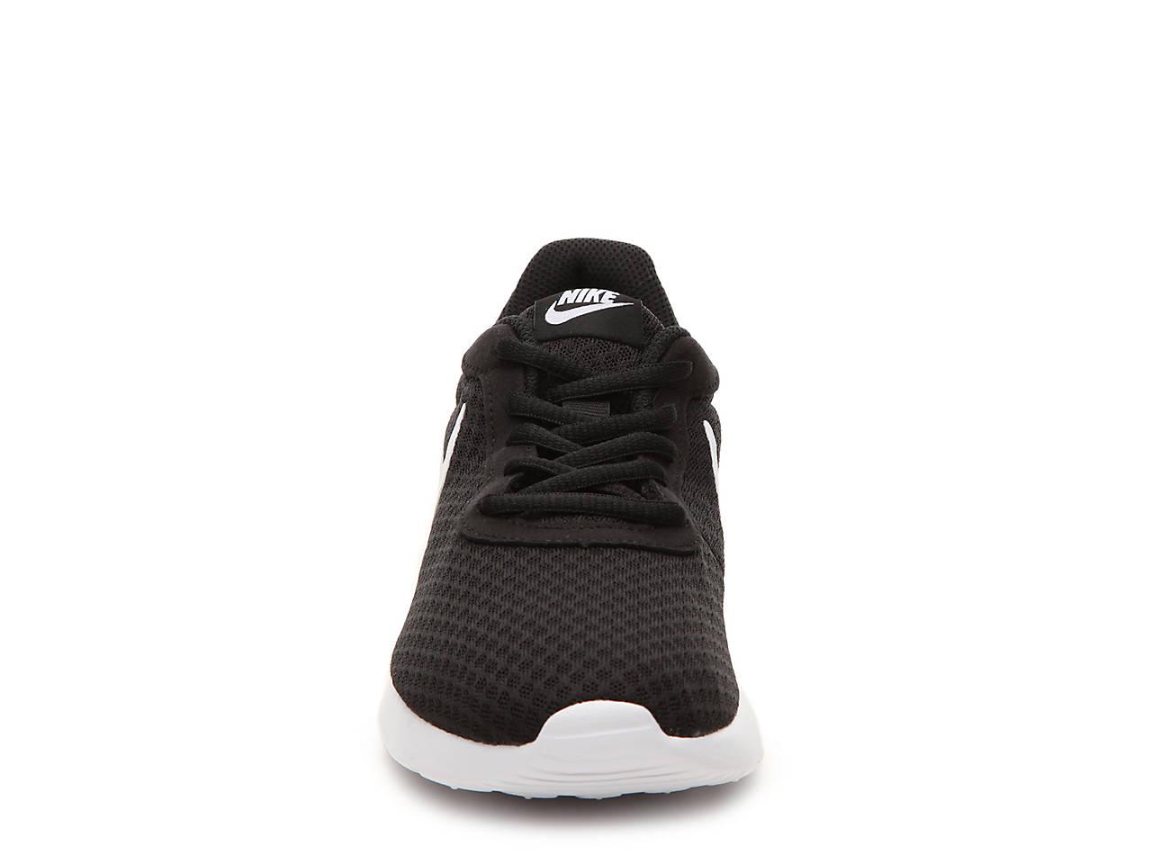 3156711151d1 Nike Tanjun Sneaker - Women s Women s Shoes