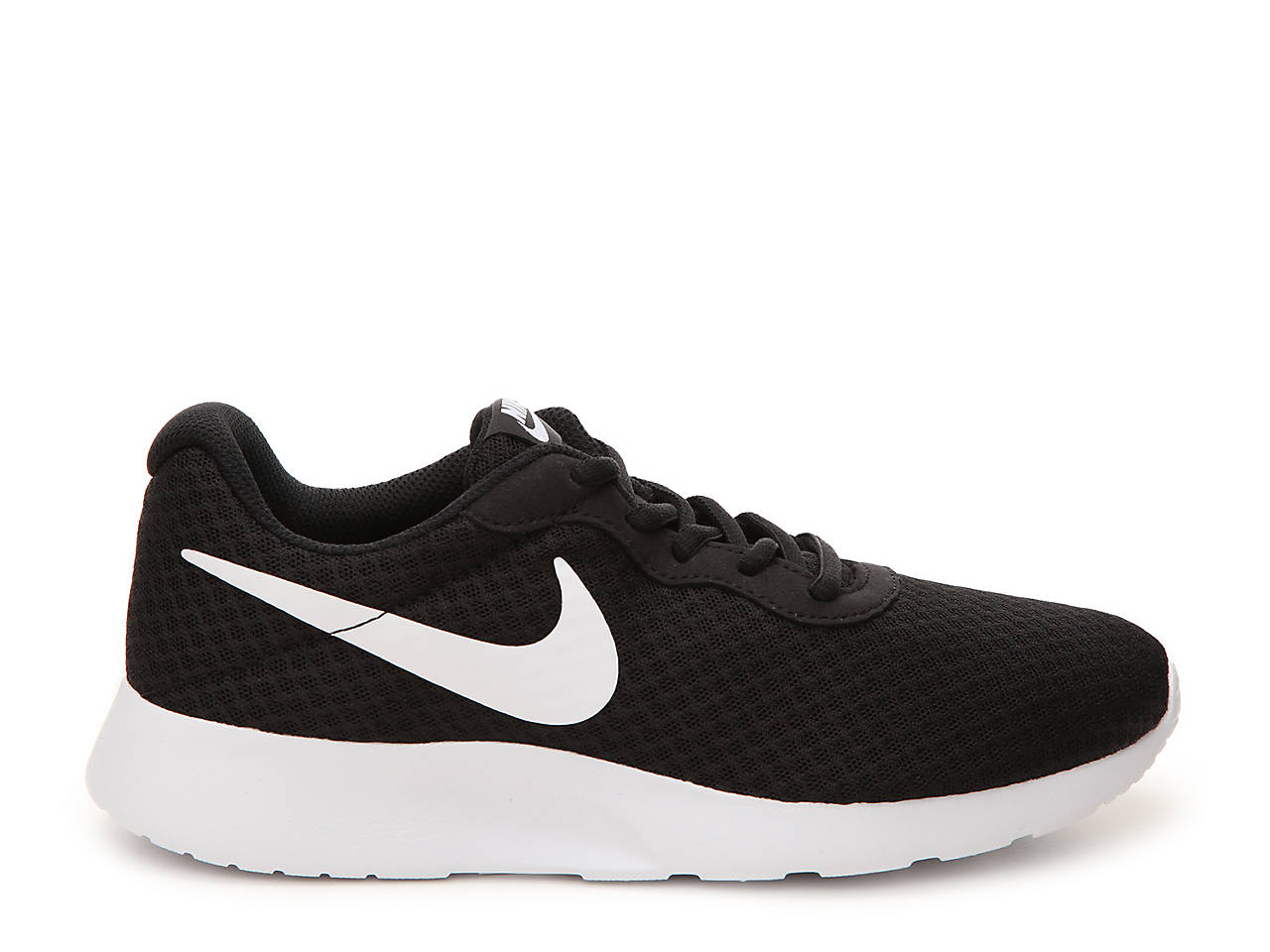 Nike Tanjun Sneaker - Womens Womens Shoes  DSW