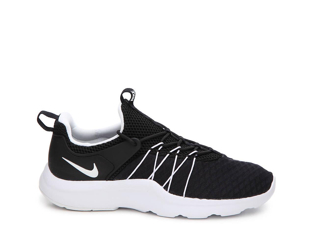 072a21ae3d49c ... buy nike darwin sneaker womens womens shoes dsw 6746a adf96