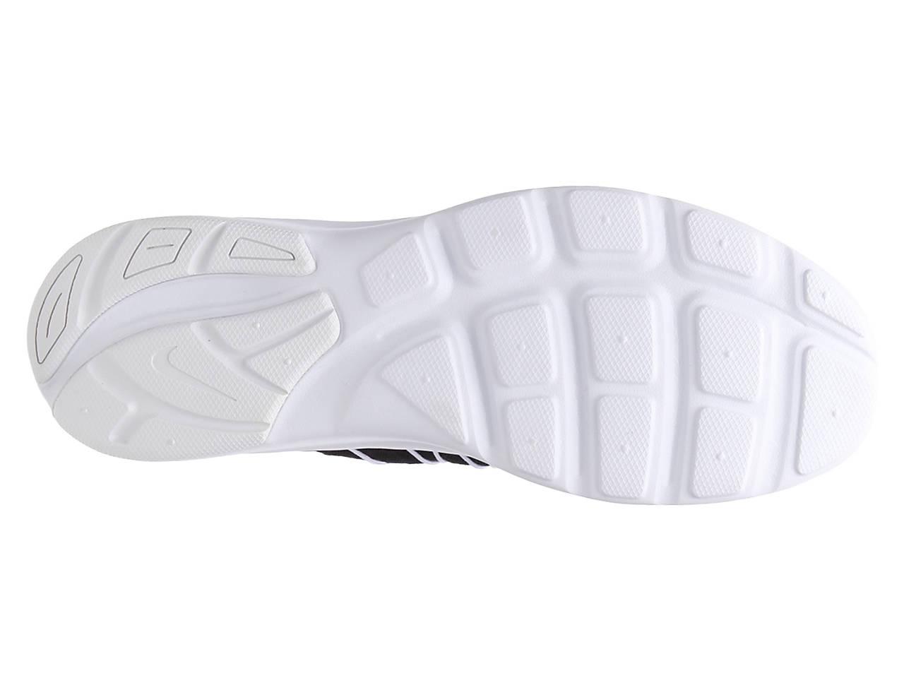 Nike Darwin Sneaker Women's Women's Shoes DSW