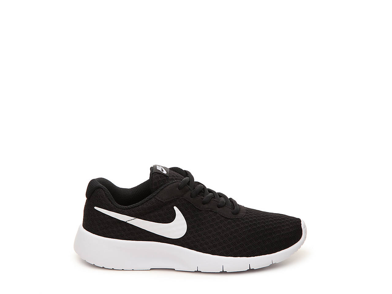 9d4decad2cb ... clearance nike tanjun youth sneaker kids shoes dsw 30ef0 42c26