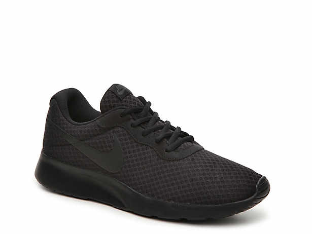 Tanjun Sneaker - Men\u0027s