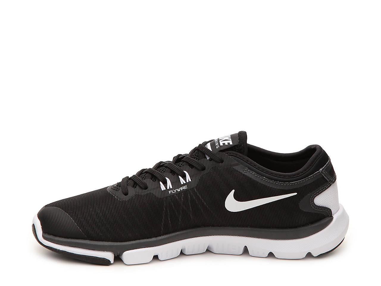Barato Nike Nike Nike Darwin Caribe Salida 28b490