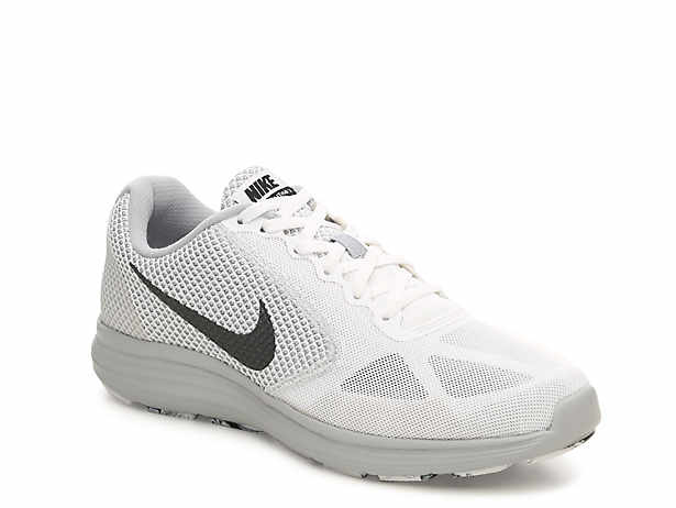 a220fb401737 Nike Revolution 3 Lightweight Running Shoe - Men s Men s Shoes