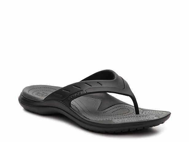 Men S Sandals Men S Leather Sandals Dsw