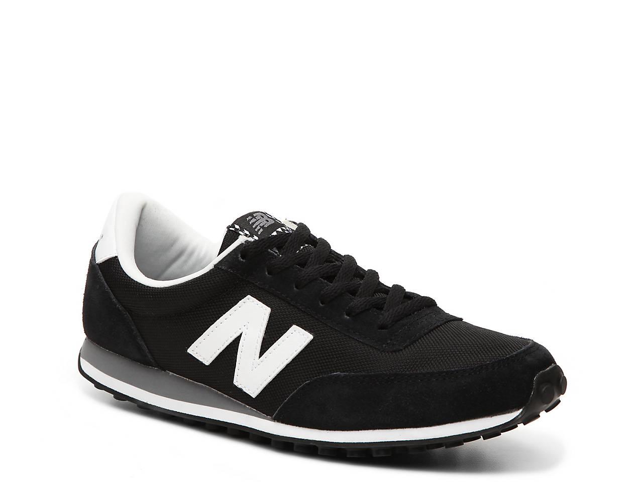 new balance 410 womens. 410 retro sneaker - women\u0027s new balance womens