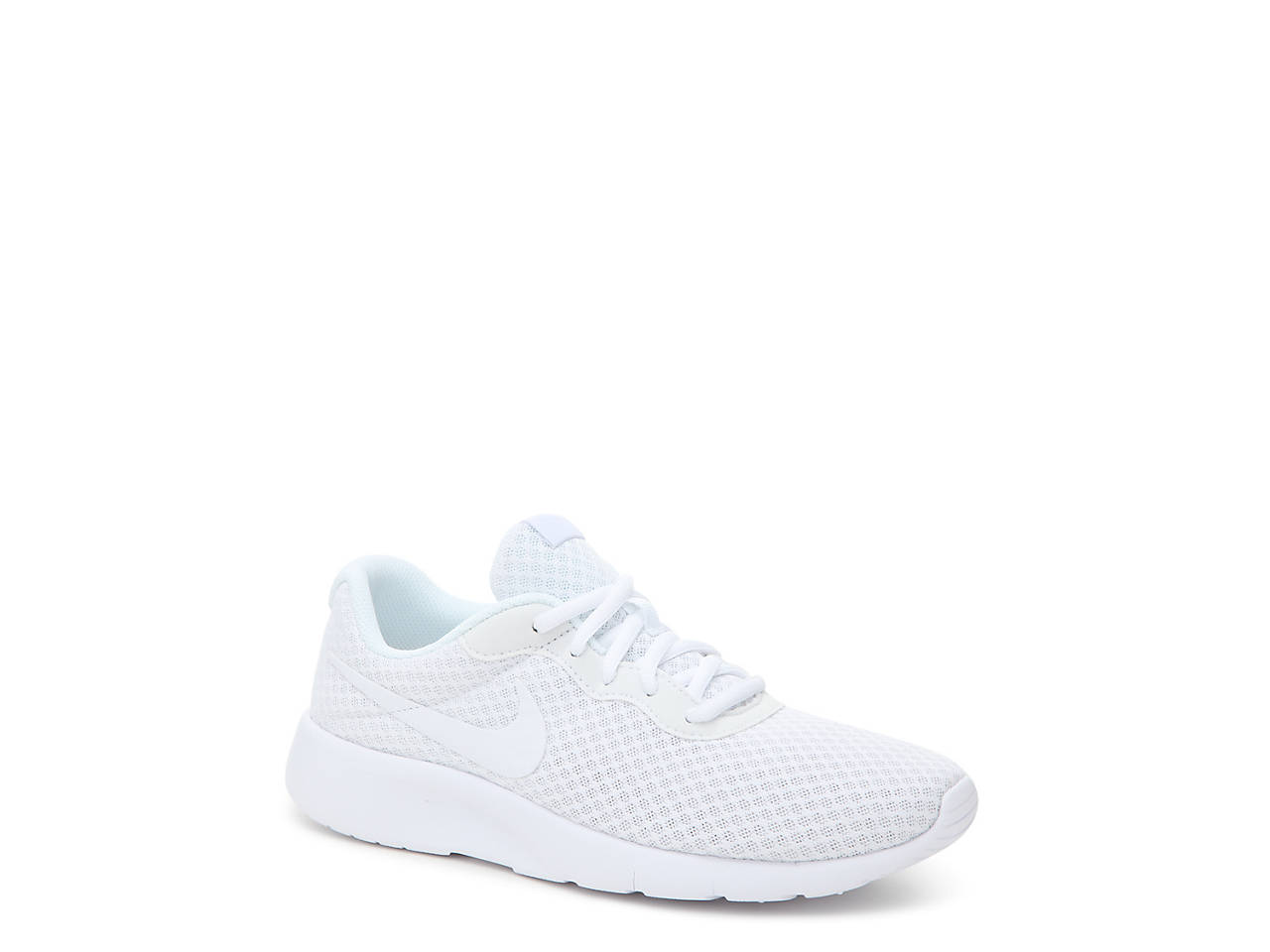 uk availability 8cd05 633c1 Nike. Tanjun Youth Sneaker