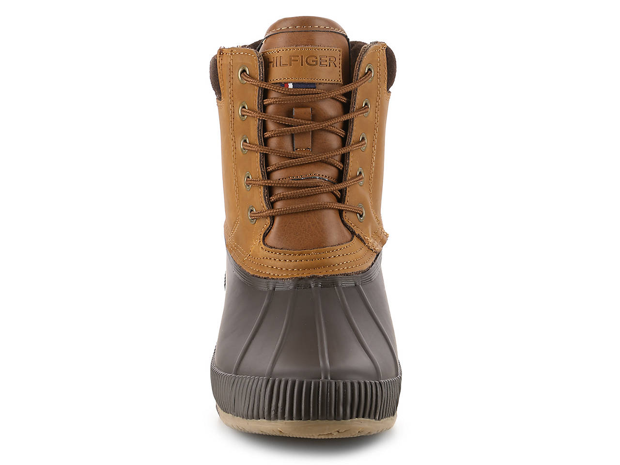 baf6003ea9a9dd Tommy Hilfiger Charlie Snow Boot Men s Shoes