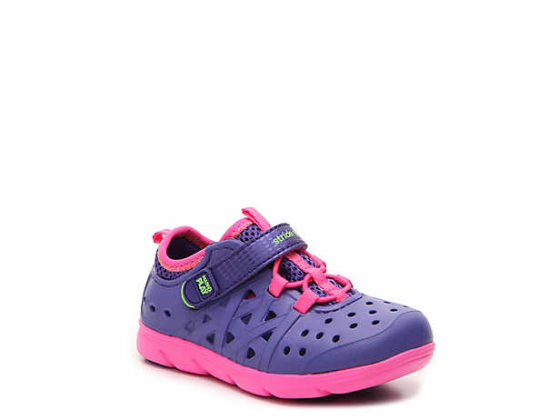 Stride Rite Shoes Sandals Amp Walking Shoes Dsw