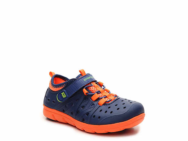 012fafdede50 Stride Rite Shoes