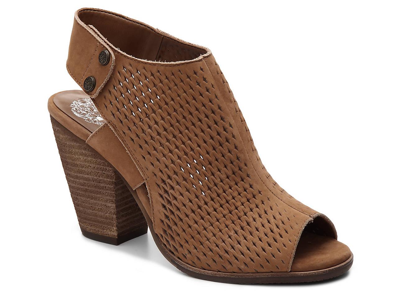 b4413055acf0 Vince Camuto Jace Sandal Women s Shoes