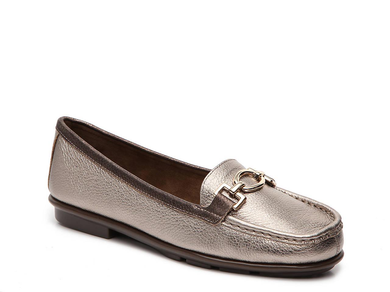 Aerosole Shoes