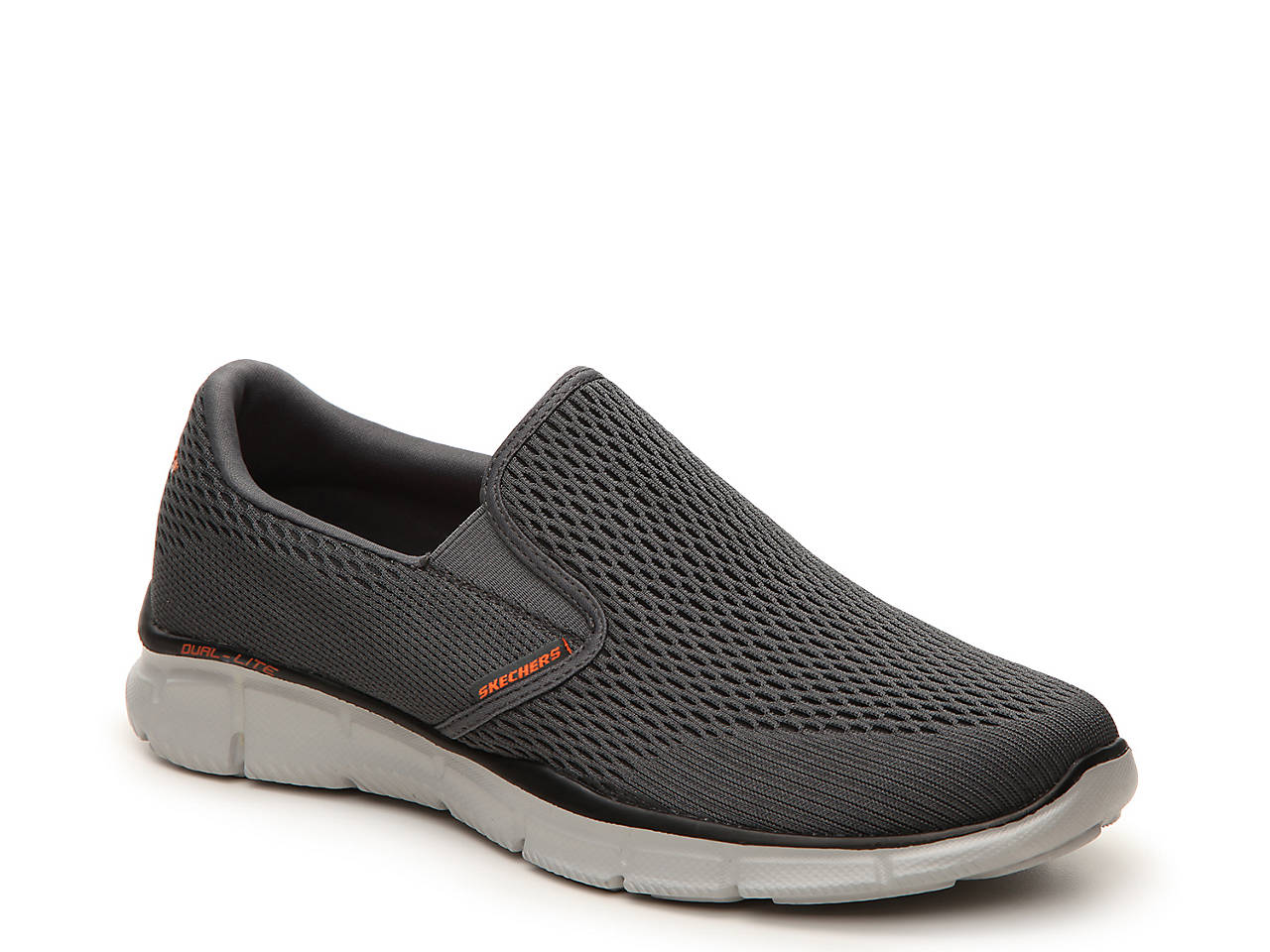 Equalizer Double Play Slip On Sneaker