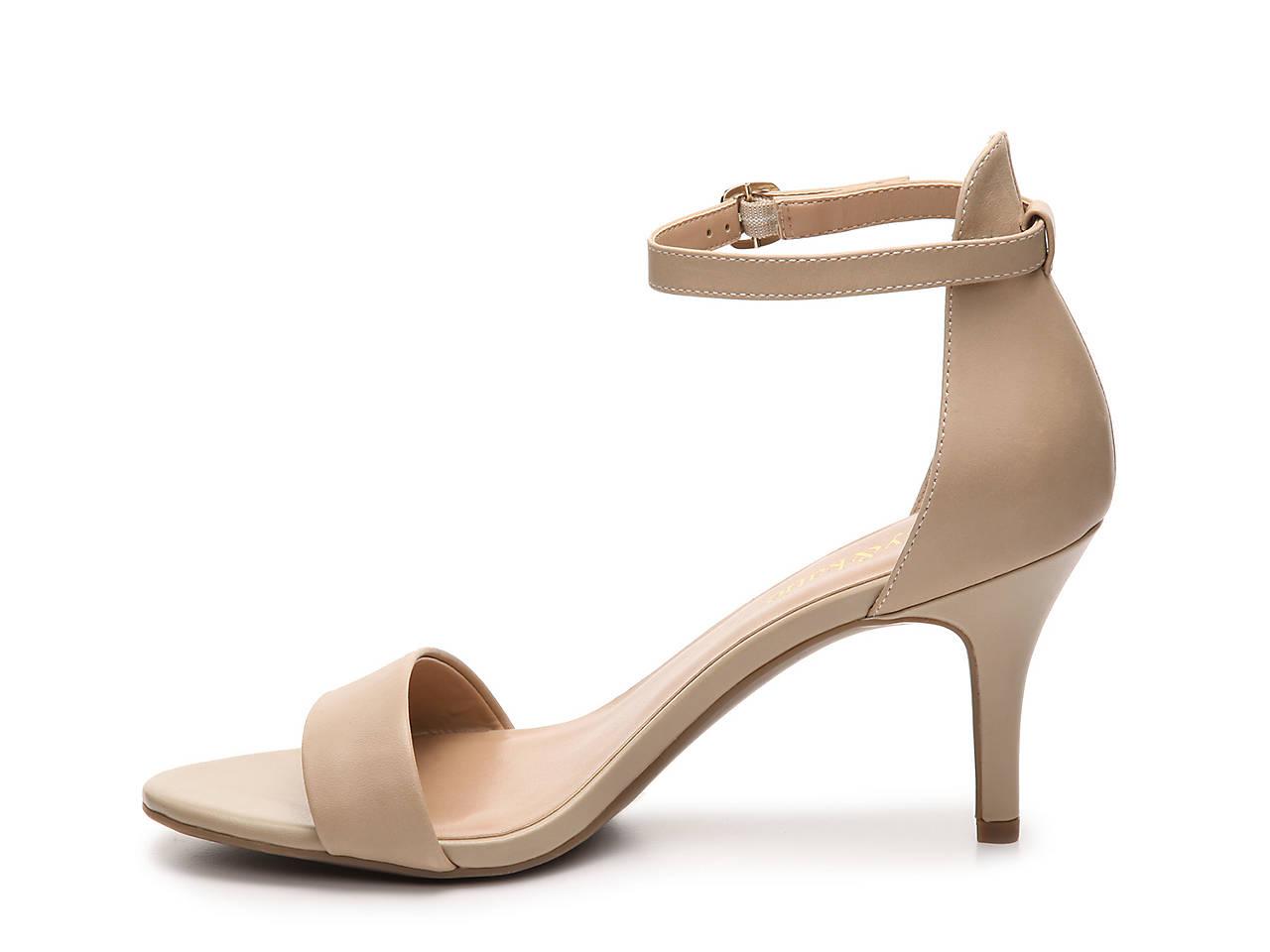 b13fb664bf4 Kelly   Katie Nadia Sandal Women s Shoes