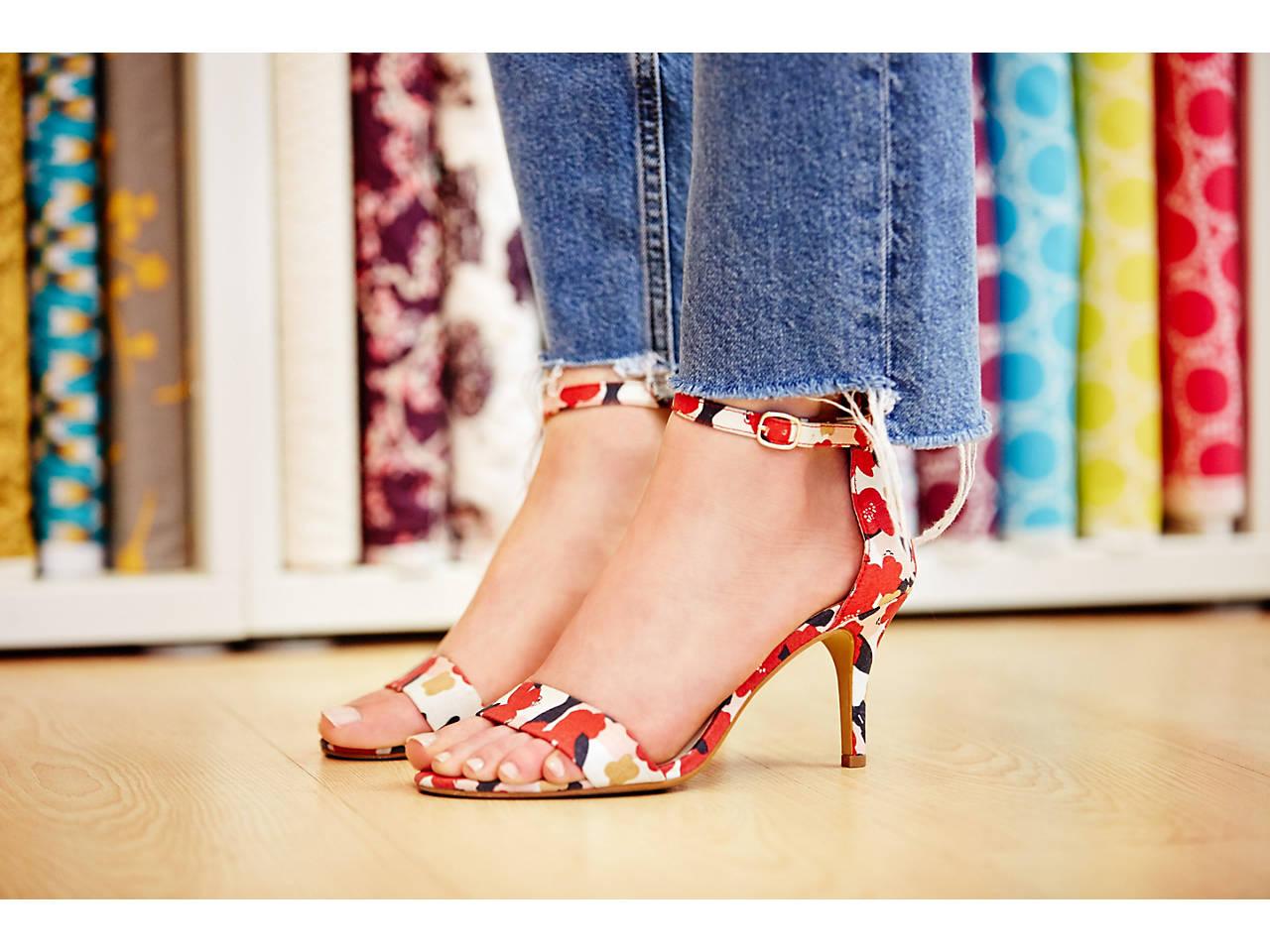 131e771b789 Kelly   Katie Nadia Sandal Women s Shoes