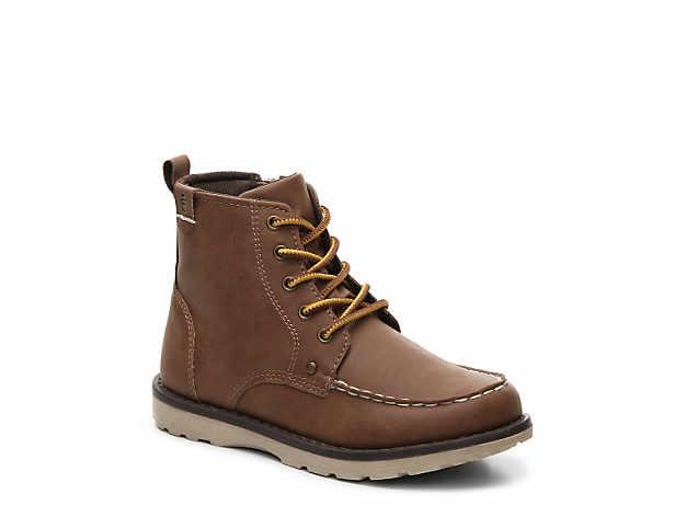 Steve Madden Youth Chukka Boot Kids Shoes | DSW