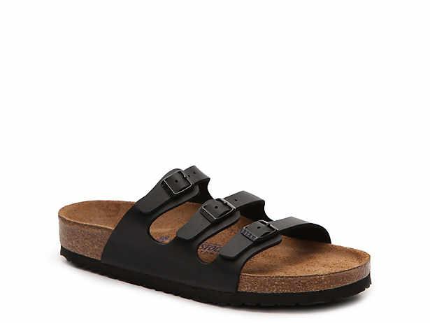 Birkenstock Mayari Sandal Women S Women S Shoes Dsw