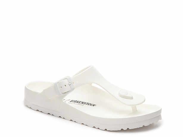 0295f6fb477afe Flip Flop. Sandals. Birkenstock