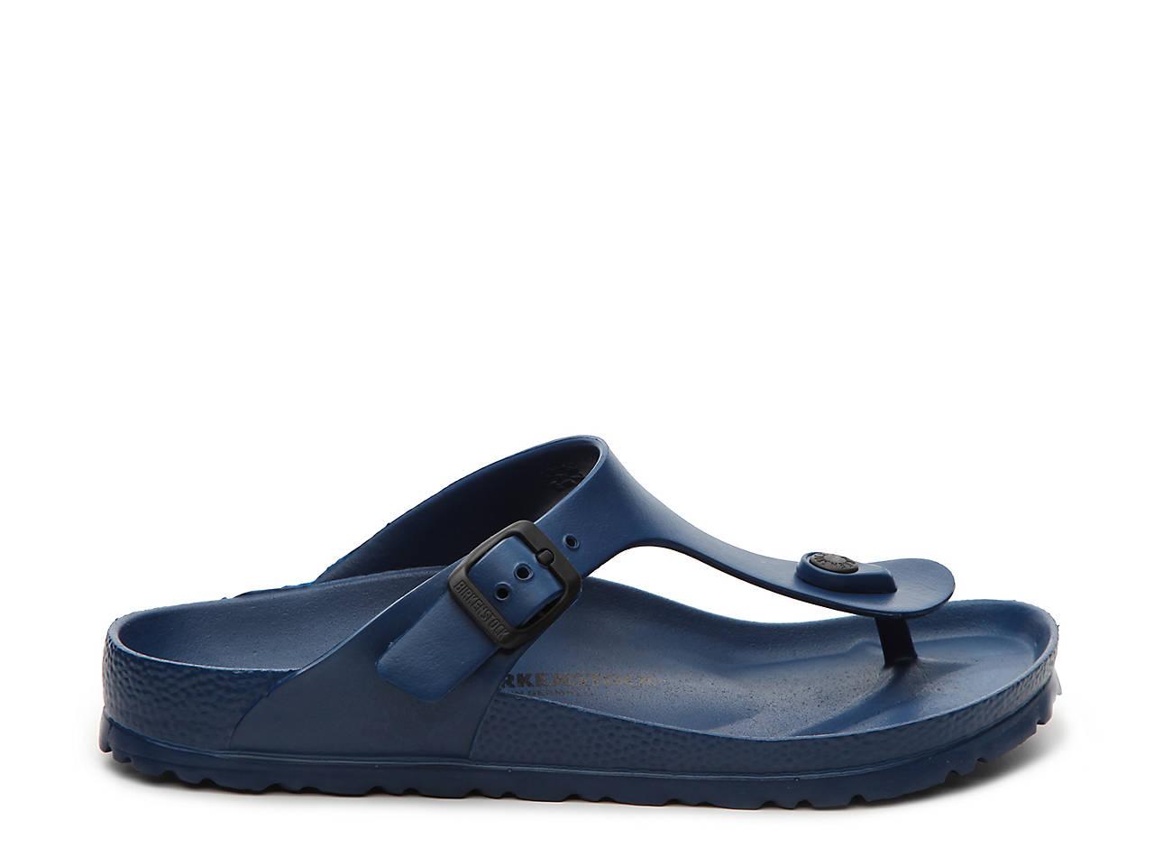928c26aa873a Birkenstock Essentials Gizeh EVA Sandal - Women s Women s Shoes