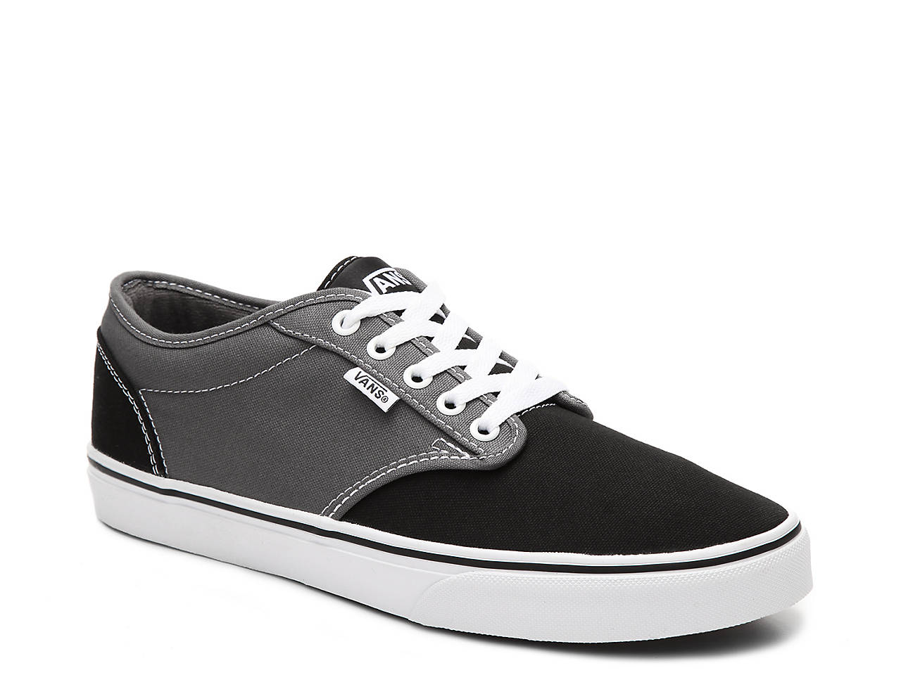 Vans Atwood Two Tone Sneaker - Men s Men s Shoes  78ae6aea3