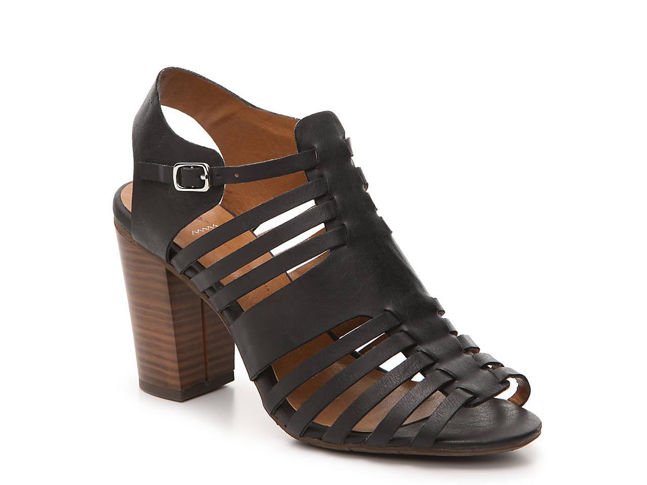 BC Footwear. Rescue Sandal