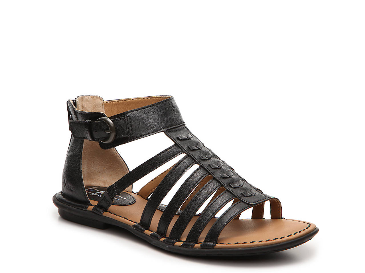 9e44142ea598 b.o.c Carrick Gladiator Sandal Women s Shoes