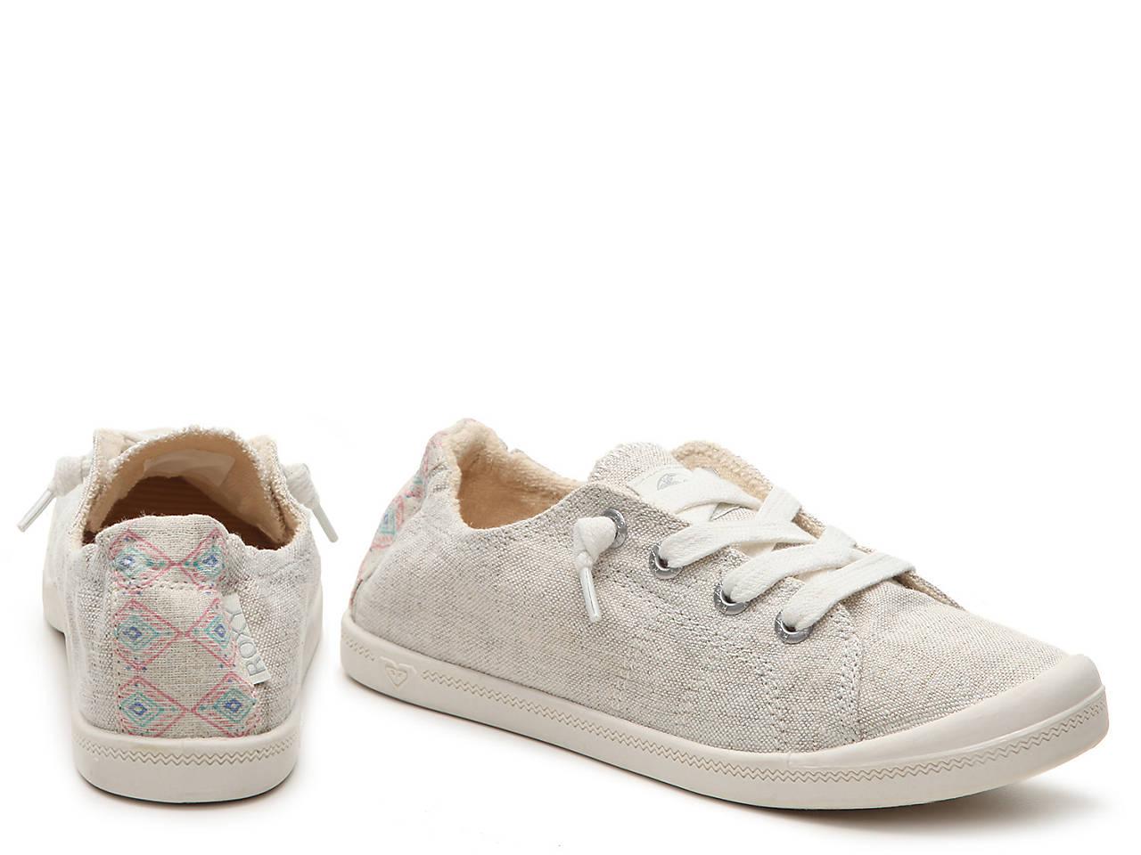 b4f1000487e50 Bayshore Slip-On Sneaker