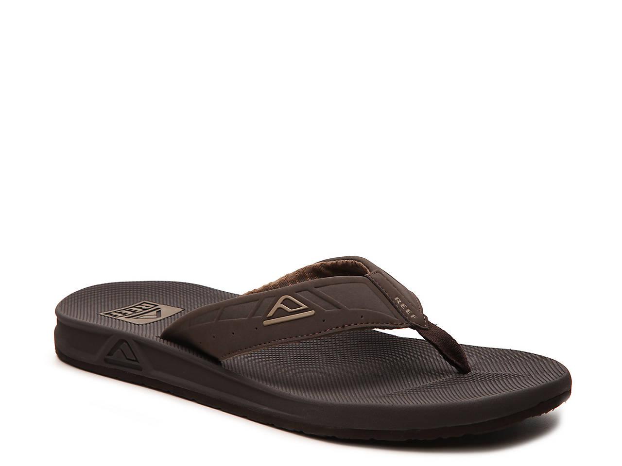 5a66669df61b Reef Phantom Flip Flop Men s Shoes