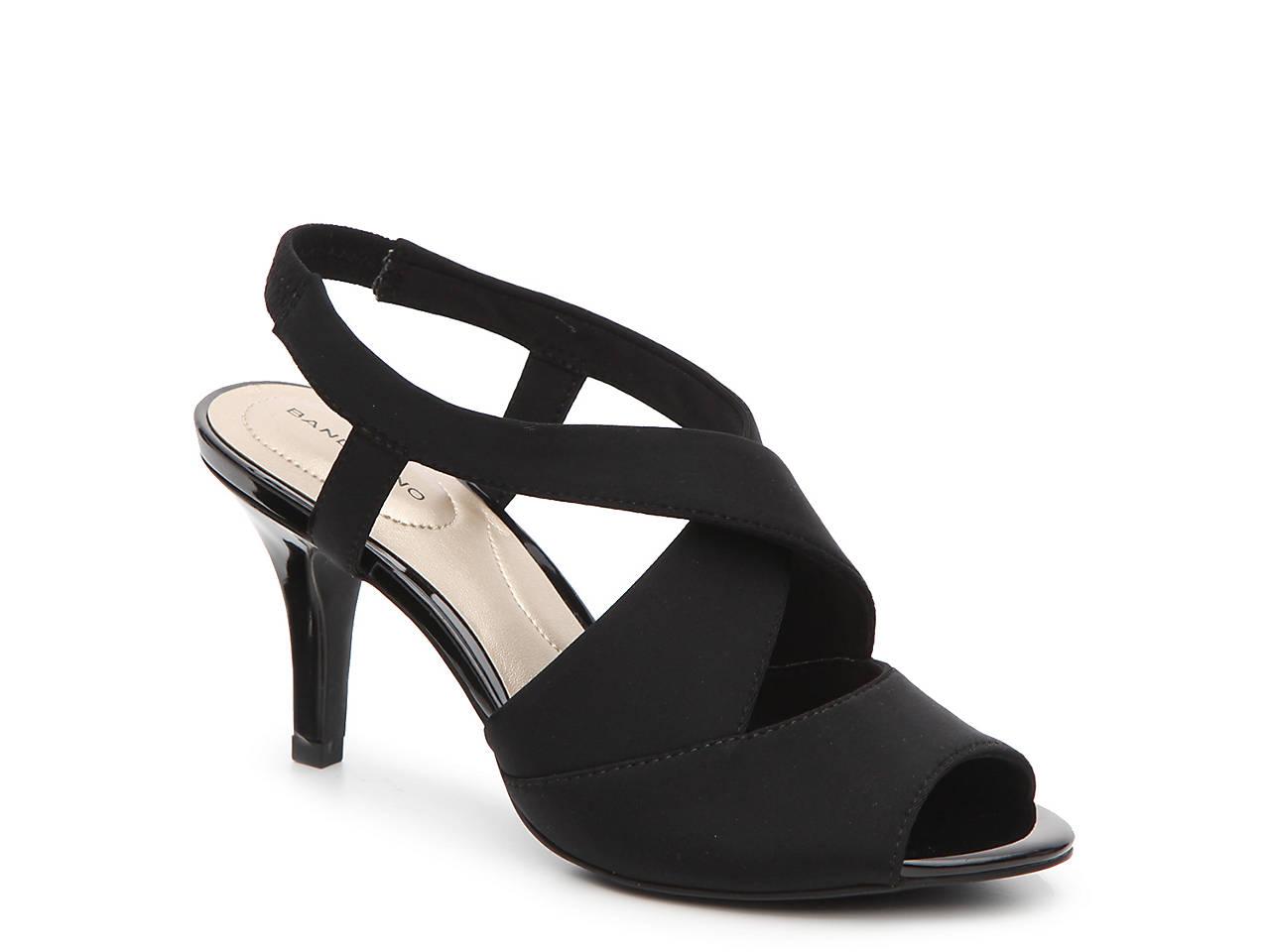 5ff75558fb3 Bandolino Malorie Wishbone Sandal Women s Shoes