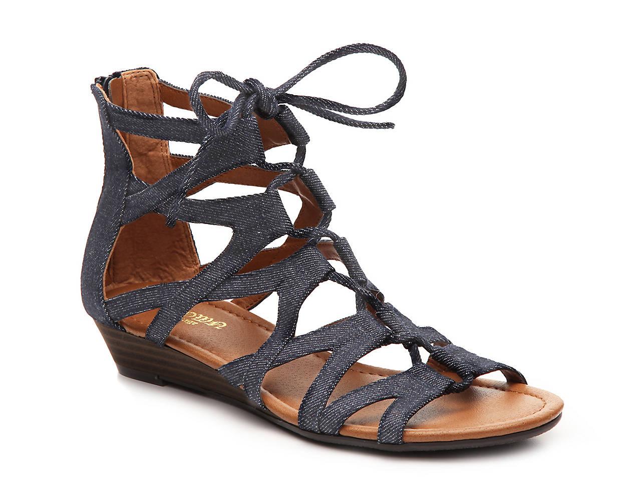 Black sandals at dsw - Black Sandals At Dsw 12