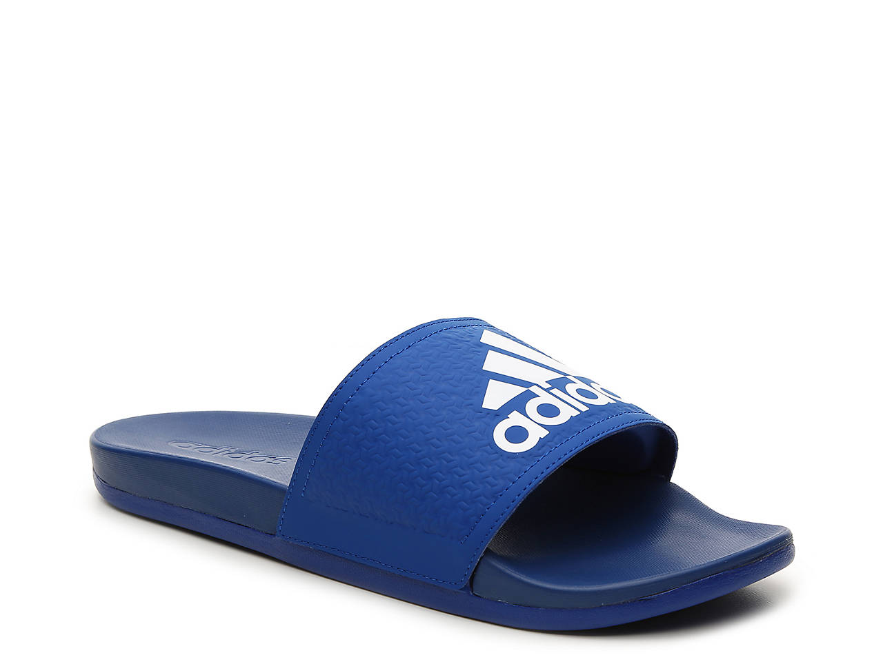 35df1f9851e0 adidas AdiLette Supercloud Plus Slide Sandal - Men s Men s Shoes