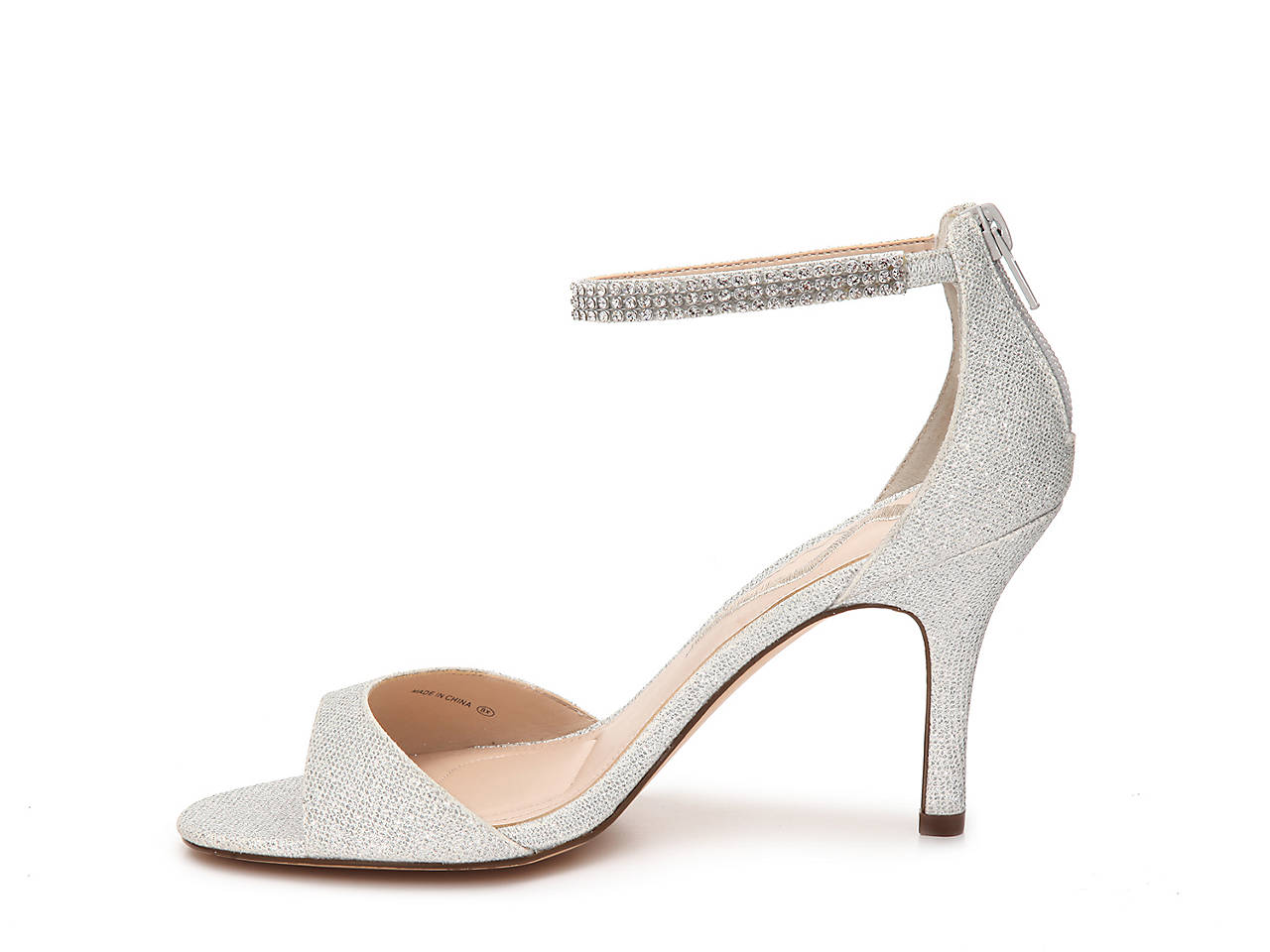 45534e0a2f31 Nina Varetta Sandal Women s Shoes