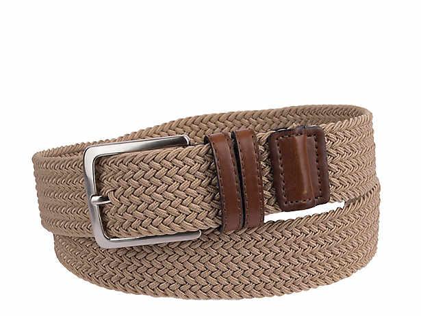 Belts Dsw