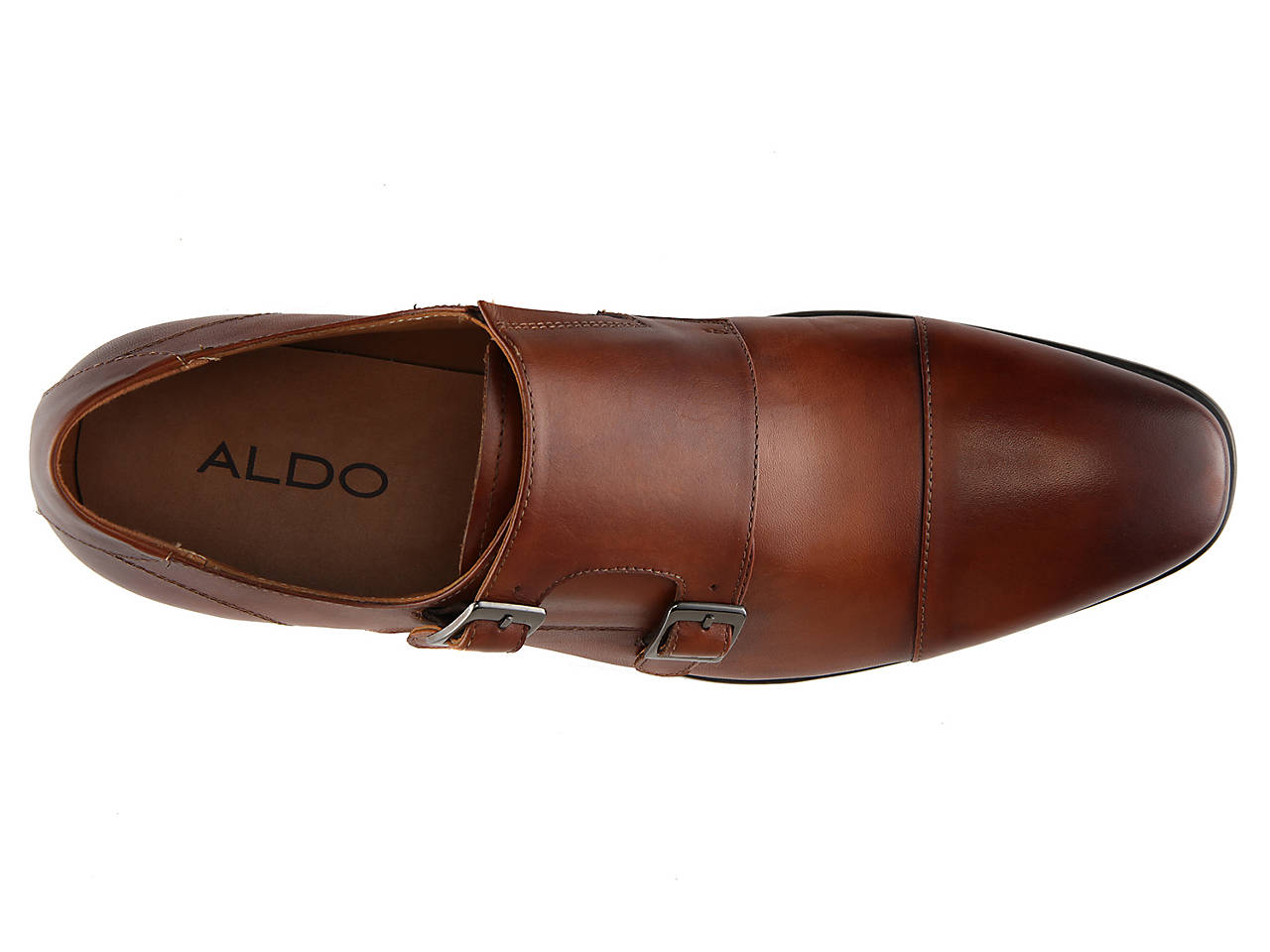 Aldo Mens Shoes Reviews Style Guru Fashion Glitz