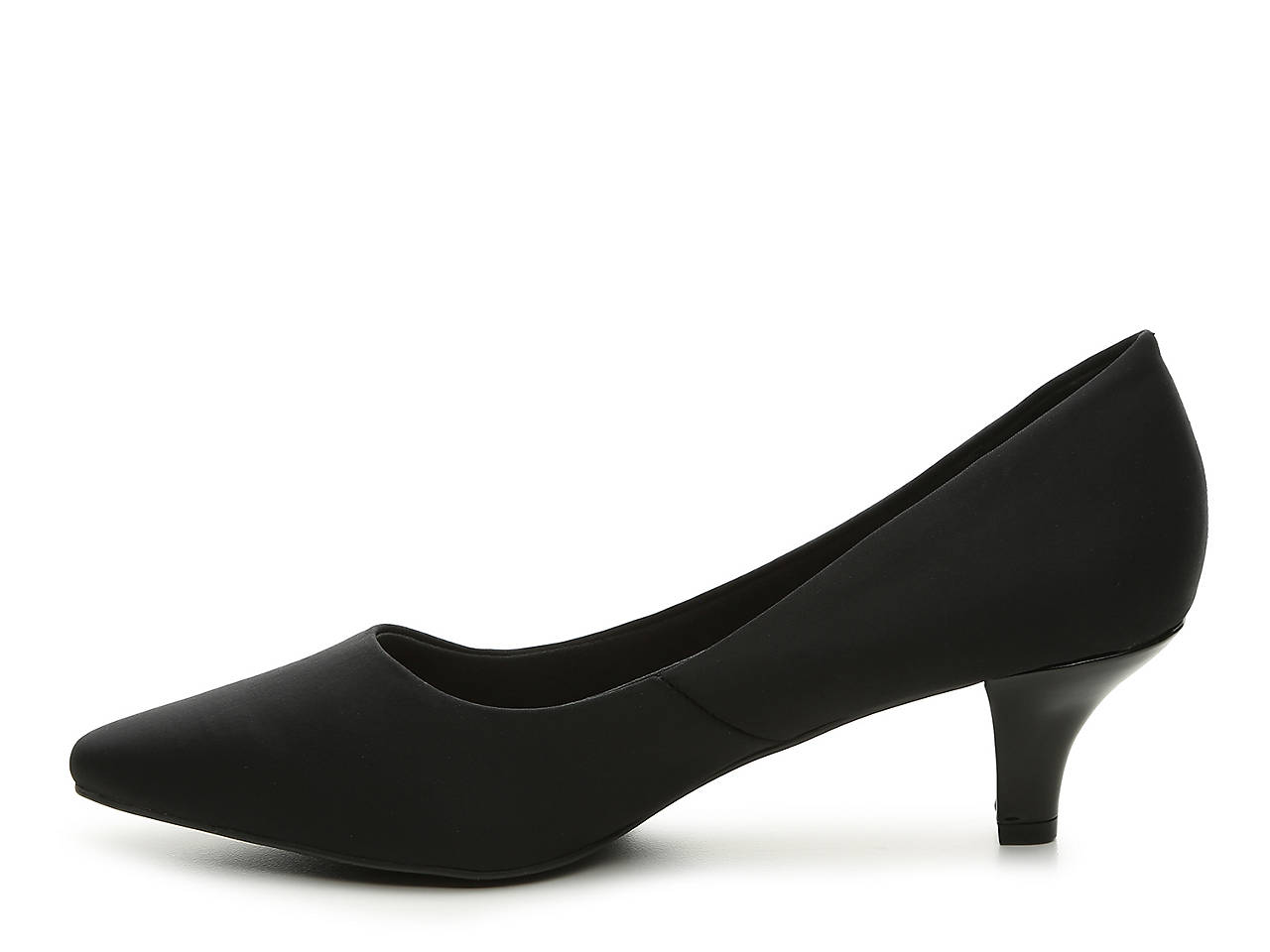 1d4b63b2251a Abella Judith Pump Women s Shoes