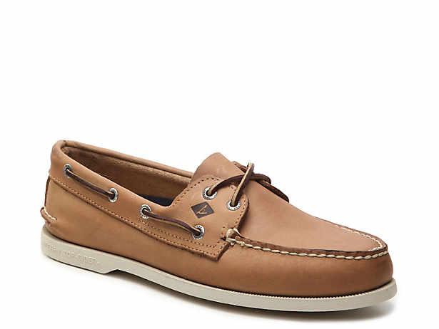 002d8e7a28bf Men's Boat Shoes | Deck & Boat Shoes for Men | DSW